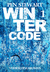 Wintercode by Pen Stewart