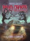 Road Ghost: Omnibus Edition