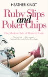 Ruby Slips and Poker Chips