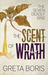 The Scent of Wrath (The Sev...