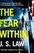 The Fear Within (Lieutenant Danielle Lewis, #2)