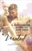 Mated: A Paranormal Romance...