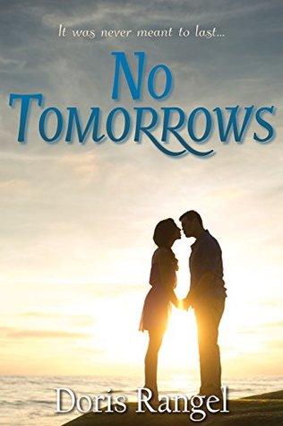 No Tomorrows
