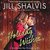 Holiday Wishes (Heartbreaker Bay, #4.5) by Jill Shalvis