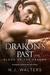 Drakon's Past by N.J. Walters