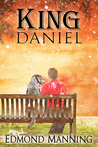King Daniel (The Lost and Founds #6)