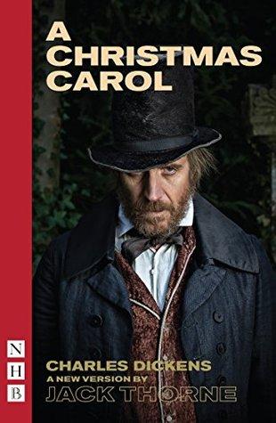 A Christmas Carol (NHB Modern Plays): Old Vic Stage Version