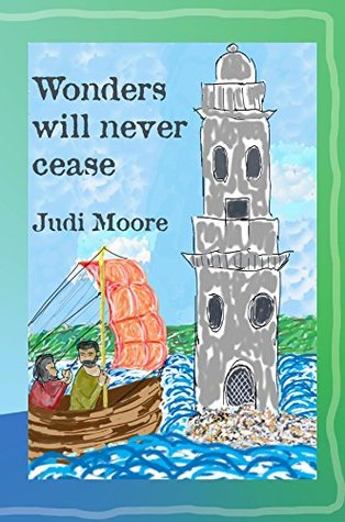 wonders-will-never-cease