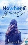 Nowhere Girl (Foundlings, #1)