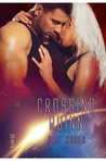 Crossing Quinn (Coletti Warlords, #8)