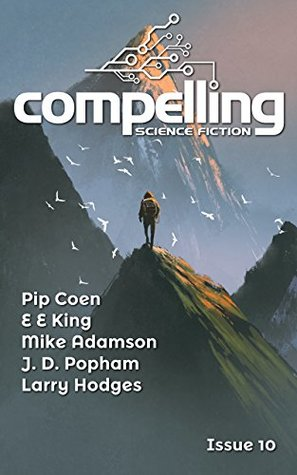 compelling-science-fiction-issue-10
