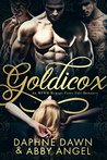 Goldicox: An MFMM Menage Fairy Tale Romance