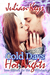 Cold Days, Hot Nights: A Romantic Anthology for the Holidays