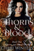 Thorns & Blood by Cheri Winters