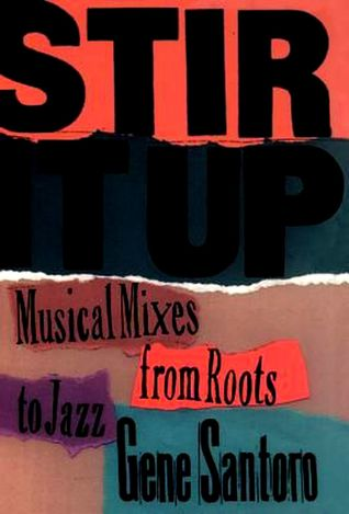 stir-it-up-musical-mixes-from-roots-to-jazz