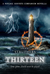 Thirteen by Shani Struthers