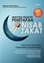 Metode Praktis Penetapan Nisab Zakat