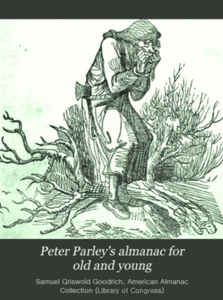 peter-parley-s-almanac-for-old-and-young-1836