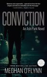 Conviction (Ash Park, #2)