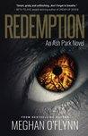 Redemption (Ash Park, #5)