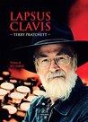 Lapsus clavis by Terry Pratchett