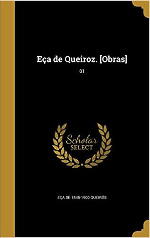 Telechargez Des Ebooks Pdf Gratuits Pour Kindle Eca De