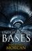 UNDERGROUND BASES: Subterra...
