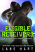 Eligible Receivers by Lane Hart