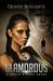 Glamorous: A Grace Bishop Novel