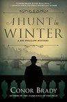 A Hunt in Winter: A Joe Swallow Mystery