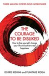 The Courage To Be...
