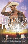 The Last Rodeo (A Wrangler's Creek Novel)