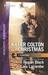 Killer Colton Christmas Special Agent Cowboy\The Marine's Christmas Case by Regan Black
