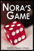 Nora's Game by The Smut Project