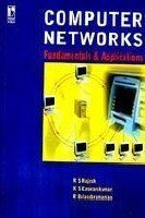 Computer Networks: Fundamentals and Applications