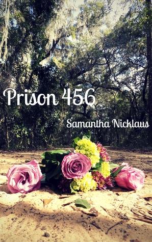 Prison 456