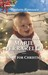 A Baby for Christmas by Marie Ferrarella