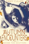 The Autumn Encounters