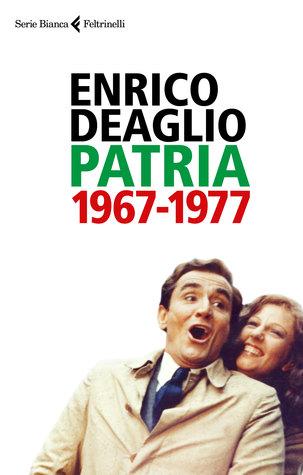 Patria 1967 - 1977
