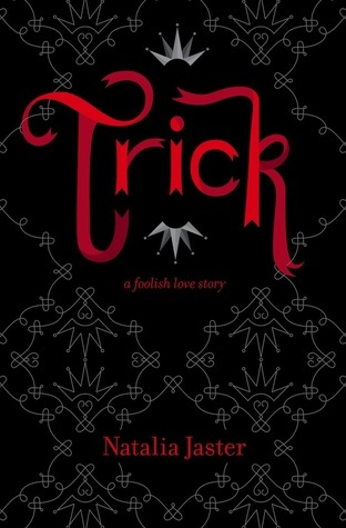 Image result for trick natalia jaster
