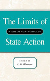 The Limits of State Action