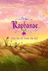 Raphanae: and the elf from the hill