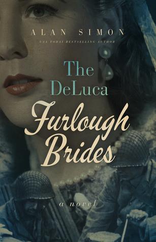 the-deluca-furlough-brides