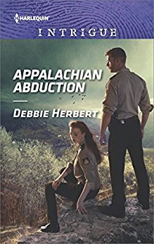 Free ↠ Appalachian Abduction  By Debbie Herbert – Plummovies.info