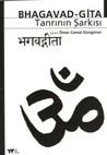 Bhagavad-Gita: Ta...