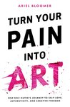 Turn Your Pain In...