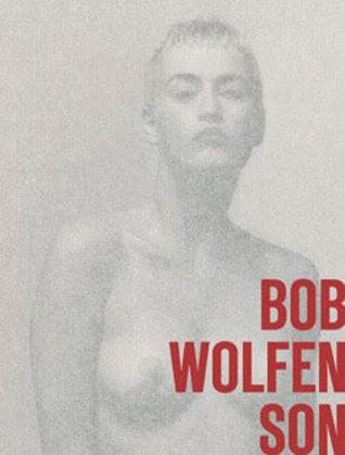 bob-wolfenson
