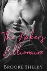The Baker's Billionaire