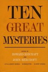 Ten Great Mysteries