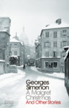 A Maigret Christmas: And Other Stories